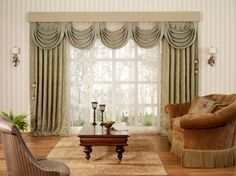 Reach our professional remodeling service in Plainfield, NJ, We are Sorovi Remodeling Contracting! Call us today at Types Of Curtains, Hanging Curtains, Valance Curtains, Drapery, Elegant Curtains, Beautiful Curtains, Curtains Pictures, Motif Oriental, Blind Repair