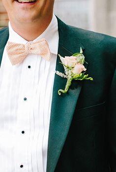 New Wedding Colors Emerald Bridal Parties Ideas Country Wedding Groomsmen, Groom And Groomsmen, Wedding Suits, Emerald Wedding Colors, Purple Wedding, Trendy Wedding, Dream Wedding, Jade Green Weddings, Burnt Orange Weddings