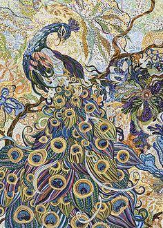 Erika Pochybova-Johnson artist - Google Search