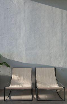 150827088 jpg Adam Wiseman is part of Garden furniture - Casa Fayette interiors by Dimorestudio Habita Hotels, Guadalajara, Mexico Interior Architecture, Interior And Exterior, Deco Boheme, Interior Decorating, Interior Design, Cheap Home Decor, Home Decor Accessories, Interior Inspiration, Home Remodeling