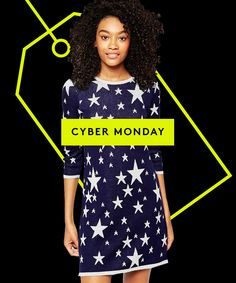 Cyber Monday sales you NEED to shop before they end tonight!