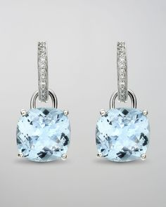 http://harrislove.com/kiki-mcdonough-eternal-18k-white-gold-topaz-diamond-earrings-p-4142.html