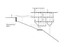 Galeria - Clássicos da Arquitetura: Residência em Tijucopava / Marcos Acayaba Arquitetos - 31