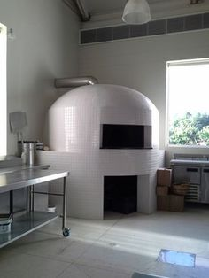 My Blog – Restaurant Pizza Ovens