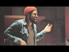 Marvin Gaye - Lets get it on source   #Gaye #get #hollywoodmovie #hollywoodmovietrailer #it #Let's #Marvin #ON #songsoflove #trailer #westworldseason2 Marvin Gaye, Musica Pop Rock, Sound Of Music, Soul Music, My Music, Paul Simon, Types Of Music, Motown, Music Lovers