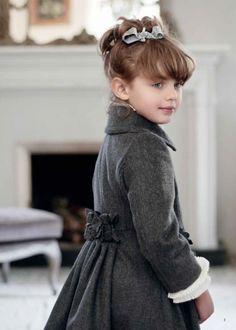 ~ Living a Beautiful Life ~ little princess