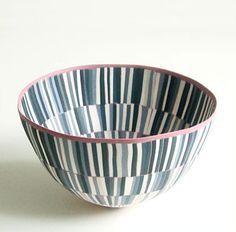 mieke everaet ceramic - Buscar con Google