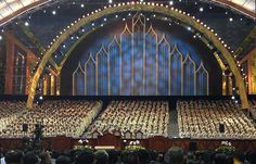 The largest gospel choir consists of participants and was achieved by the Iglesia Ni Cristo (Philippines) at the Philippine Arena in Ciudad de Victoria, Bulacan, Philippines, on 27 July Inc Logo, Churches Of Christ, True Happiness, Kuala Lumpur, Quotable Quotes, Choir, Romans, Worlds Largest, Philippines