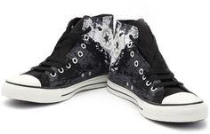 Buy Converse Canvas Shoes: Shoe