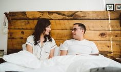Just Living With Your Partner (No Marriage Required) Is Good For You, Says Science