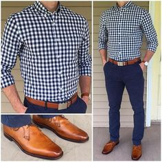 Smart casual the same with camel jean Smart Casual Men, Business Casual Outfits, Stylish Men, Mode Outfits, Fashion Outfits, Herren Outfit, Gentleman Style, Men Looks, Mens Clothing Styles