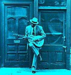 Blues & Rock Ballads Relaxing Music Vol 10 Chris Rea, Blue Cafe, 60s Rock, Dance Themes, Delta Blues, Falling In Love Again, Make It Rain, Willie Nelson, Blues Rock