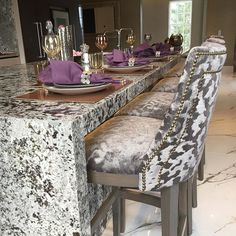 #luxuryHome #beautifulProject #houseIsWaitingForNewOwner