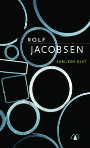 rolf jacobsen samlede dikt - Google-søk Good Books, Google, Egg, Good Reading Books, Great Books