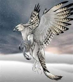 Snowflight, male Mate:None (but would love a family) Offspring: None loyal, kind, strong, and loving. Strong fighter, and fierce hunter. Likes Tigerwind
