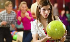 Nationwide Bowling North Jersey Deal of the Day | Groupon North Jersey