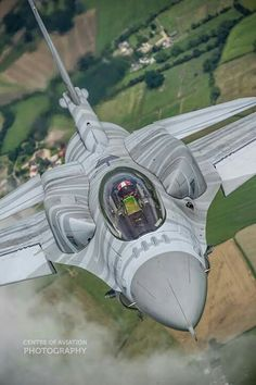 Eurostar or The Plane? Military Jets, Military Weapons, Military Aircraft, Air Fighter, Fighter Jets, F 16 Falcon, Flying Vehicles, Aircraft Design, Armada
