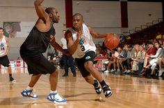 96b86d713eae  ChrisPaul in 2005  SummerLeague  NBA La Clippers
