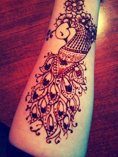 Funny henna | henna | Pinterest | Funny and Henna