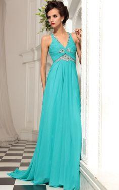 http://www.prettydoris.com/2013-elegant-halter-deep-vneck-beaded-sexy-blue-formal-evening-dresses-prom-gowns_p253.html