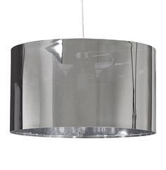 62 best stylish modern and contemporary ceiling lights images on