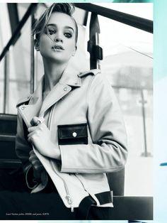 4a296556f1a Future Classic - Harper s Bazaar Australia