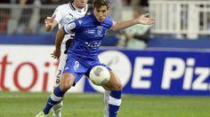 Football. Mercato : Bruno à l'ETG