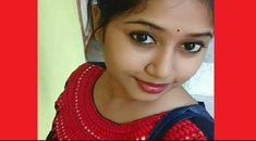 tamil girls live chat