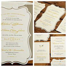 171 Best Beautiful Wedding Invitations Images Beautiful Wedding