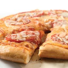 classic pizza crust flatbread mix classic pizza crust flatbread mix a ...