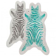 11 Best Socks Images Decorations Embellishments Hand Designs