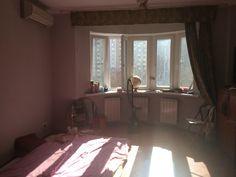 Ваши комнаты – 762 Bilder
