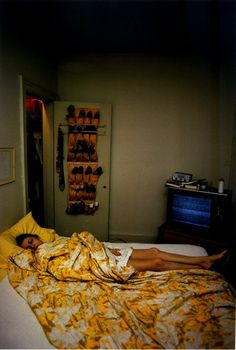 william eggleston | Tumblr