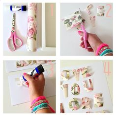 Diy projects6