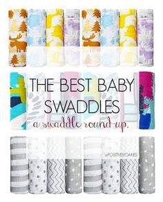 baby swaddles | the best baby swaddles | newborn swaddles | newborn blankets | cute newborn swaddles | baby must haves | newborn must haves | newborn photography outfit | newborn pictures | baby swaddle | baby blanket