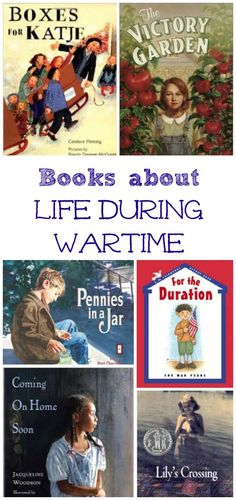 TEACH YOUR CHILD TO READ Kids picture chapter books about wartime experiences. These are a great way to help kids understand what children went through during war. Super Effective Program Teaches Children Of All Ages To Read. Kids Learning Activities, Teaching Kids, Fun Learning, Sequencing Activities, Homeschool Books, Catholic Homeschooling, Homeschooling Resources, Kids Reading, Reading Lists