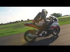 (9) BENELLI 302R: R YOU READY? - YouTube