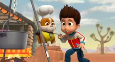 Los Paw Patrol, Rubble Paw Patrol, Storms, Witch, Ice Cream, Wallpapers, Games, Instagram Posts, Character