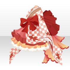 @trade | 回数プレイで選んで衣装GET♪のアイテム一覧 Cocoppa Play, Retro Pop, Casual Cosplay, Star Girl, Drawing Clothes, Anime Outfits, Gothic Lolita, Fasion, My Drawings