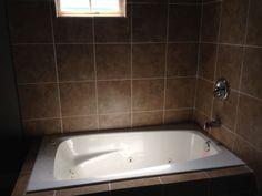 Orleans Ave Bathroom