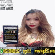 situs togel online terpercaya - togel sgp - togel hkg - togel syd Sanya, Poker, Draw, Live, Movies, Shopping, 2016 Movies, Films, To Draw