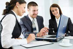 Looking for Sage 50 Accounts software Training in Ireland? Talk to our consultants on how best to make Sage 50 works for your company. Call us today at 061 480 Business Software, Accounting Software, Sage 50, Innovative Companies, Tech Companies, Warehouse Management, Microsoft Dynamics, Emotional Connection, Business Organization