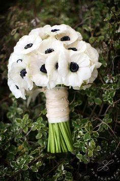 Photographed by Jessica Lewis bouquet mariée, mariage, wedding, bride, flowers, fleurs