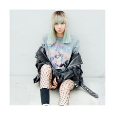 lisa manoban icons ❤ liked on Polyvore featuring blackpink and k-pop