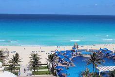 Casa Magna-- weekend in Cancun