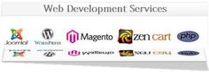 PSD to Magento - PSD to Magento Services, Convert PSD to Magento - at milecore india best and cheapest services provider...
