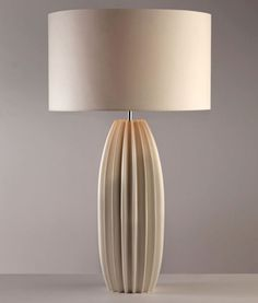 chiclightings:  table lamps, http://www.chiclighting.com/lamps.html Chiclighting.com carries lamps, lamp shades, floor, table, desk, novelty & buffet lamps, lighting, table lamps, floor lamps, desk lamps, buffet lamps, piano lamps.