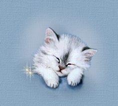 Reidun's Catnames - LITTER L - *** <^..^> ***