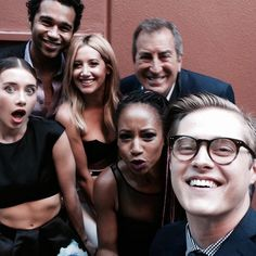 High School Musical Reunion: Ashley Tisdale, Corbin Bleu and More Come Together at Hollywood Premiere