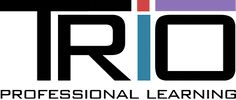 Trio Professional Learning